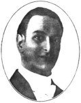 Mack, Jake [AV 7 June 1916]
