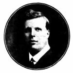 clavert-ben-pt-31-dec-1910-5