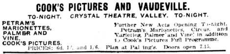 cooks-pictures-vaudeville-dsb-14-july-1914-2