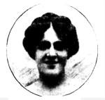 henderson-florence-pt-18-jan-1913-6