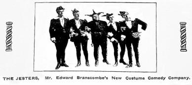 jesters-tbt-28-oct-1909-29