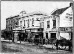 scandinavian-victoria-hall-sydney-1882-ss-25-aug-1912-5