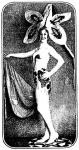 bluett-belle-tbt-12-nov-1931-17