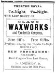 clays-wxworks-gt-4-apr-1901-2