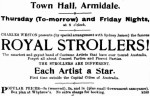 royal-strollers-armc-30-july-1919-5