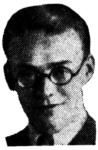 cazabon-john-ss-4-mar-1934-27