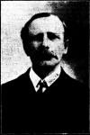 tucker-j-harding-www-17-nov-1910-21