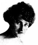 browne-dot-call-26-may-1922-4