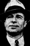 burchell-sydney-wa-4-july-1936-23