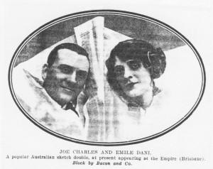 charles-dani-tt-mar-1916-43