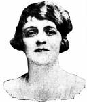 dani-emili-tper-11-dec-1926-7
