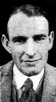 balnaves-a-e-py-29-july-1932-3