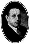 perryn-frank-sja-7-jan-1928-4