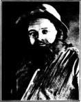 ayr-bill-tbt-9-aug-1928-19