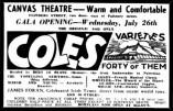 coles-varieties-ma-22-july-1939-12