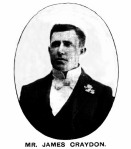 craydon-james-ql-21-apr-1898-15
