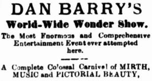 dan-barrys-wwws-hs-30-mar-1907-3