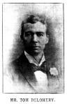 delohery-tom-ql-21-apr-1898-15