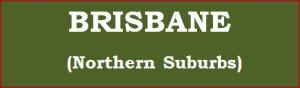 brisbane-northern-suburbs