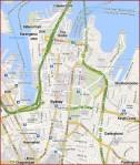 sydney-cbd-and-environs