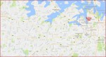 sydney-inner-west-map-google-maps
