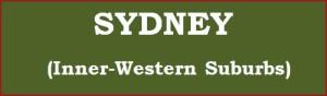 sydney-suburbs-inner-west