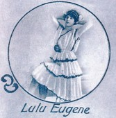 Eugene, Lulu [AV 23 May 1917, 1]